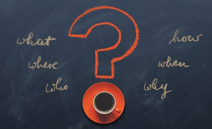 Fragezeichen und Fragen_GerdAltmann_pixabay